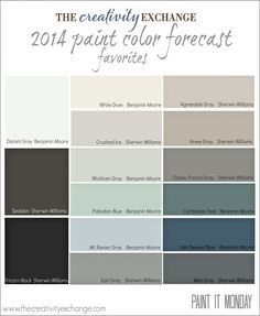 trend barvy interiéru1