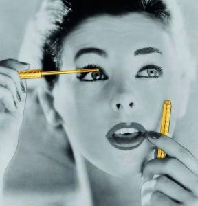 long-lash-gold-288x300